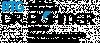 Logo: RTG Revisions- und Treuhand GmbH Dr. Böhmer und Partner