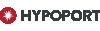 Logo: Hypoport AG