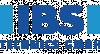Logo: IBS Technics GmbH