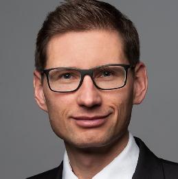 Kai Czymoch, WP StB Kai Czymoch, Director, PwC, Capital Markets & Accounting Advisory Services