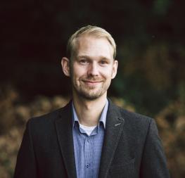 Prof. Dr. Jan Handzlik
