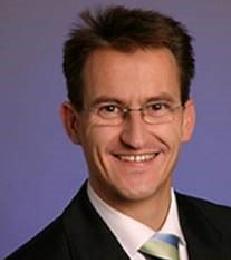 WP/StB Prof. Dr. Holger Philipps, Professor für Allg. Betriebswirtschaft (Wirtschaftsprüfung und Steuerberatung) an der HS Koblenz