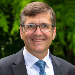 WP StB Prof. Dr. Jochen Pilhofer