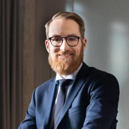 WP Dr. Peter Dittmar, Director || Audit & Assurance bei Deloitte GmbH