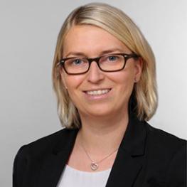 WP Alexandra Linnepe