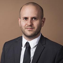 Christian Kilschautzky