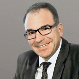 WP/StB Prof. Dr. Christoph Freichel