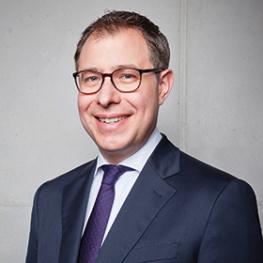 Dr. Jan Duch