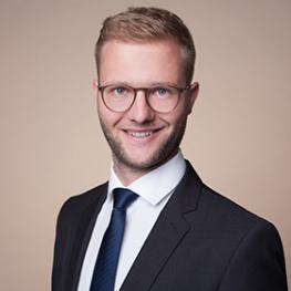 Thomas Degenhardt